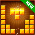Block Puzzle 2021  4.1 (Mod)