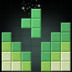 Block Puzzle, Beautiful Brain Game 1.1.8 (Mod)