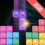 Block Puzzle Classic 1.0 (Mod)
