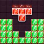 Block Puzzle  1.12 (Mod)