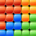 Blocks Breaker: pop all blocks 3.17 (Mod)