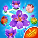 Blossom Blast Saga  100.10.0 (Mod)