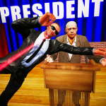 Bodyguard – Protect The President 2019 1.8 (Mod)