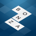 Bonza Planet  3.3.2 (Mod)