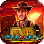 Book of Ra™ Deluxe Slot  5.32.0 (Mod)