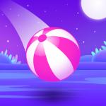 Bouncy World 1.0.2 (Mod)
