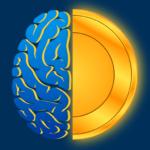 Braim – викторина за деньги  1.8.0 (Mod)
