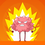 Brain Up  1.0.27 (Mod)