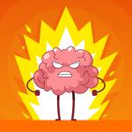 Brain Up  1.0.24