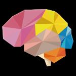 Brain Wars 1.0.63 (Mod)