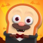 Bread Run 1.0.14 (Mod)