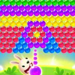 Bubble Birds Pop – Bubble Shooter Games 3.0 (Mod)