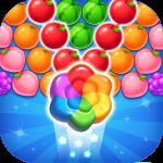 Bubble Blast: Fruit Splash 1.0.10  (Mod)