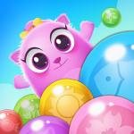 Bubble Cats – Bubble Shooter Pop Bubble Games 1.0.6 (Mod)