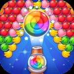 Bubble Fruit Splash Shooter  1.0.12 (Mod)