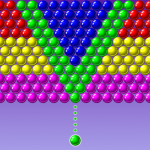 Bubble Shooter  5.99 (Mod)