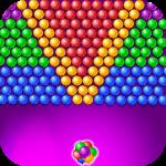 Bubble Shooter 71.0 (Mod)