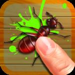 Bug Smasher 168.0.20201024 (Mod)