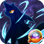 Bulu Monster  7.4.0 (Mod)