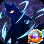 Bulu Monster 7.1.0 (Mod)
