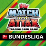 Bundesliga Match Attax 20/21 2.3.0 (Mod)