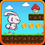 Bunny's World – Jungle Bunny run 1.9 (Mod)