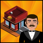 Burger Shop – My Company  Latest Version: (Mod)
