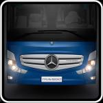 Bus Simulator 2019 1.0 (Mod)