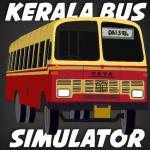 Bus Simulator Kerala 0.12(Mod)