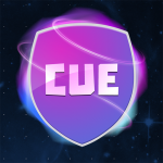 CUE Cards – TCG and Battle Strategy Card Games  2.0.2 (Mod)