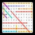 Caça Palavras 1.0 (Mod)