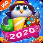Candy 2020  0.18 (Mod)