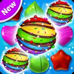 Candy Pop 2020 1.21 (Mod)
