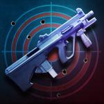 Canyon Shooting 2 – Free Shooting Range 3.0.23 (Mod)