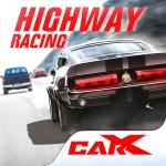 CarX Highway Racing  1.71.1 (Mod)