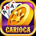 Carioca Club Loba by makers of Ludo Club  6.05 (Mod)