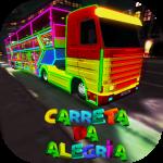 Carreta da Alegria  3.0 (Mod)