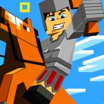 Castle Crafter – World Craft 6.94(Mod)