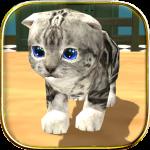 Cat Simulator : Kitty Craft 1.4.1 (Mod)
