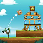 Catapult Quest  1.2.3 (Mod)