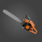 Chainsaw  2.0.1 (Mod)
