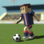 🏆 Champion Soccer Star: League & Cup Soccer Game  0.80 (Mod)