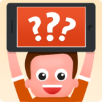Charades Guess the Word 1.8 (Mod)