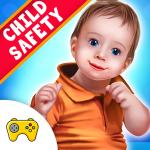 Children Basic Rules of Safety : Child Safety 2.0.0 (Mod)