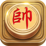 Chinese Chess: Co Tuong/ XiangQi, Online & Offline 3.50201 (Mod)