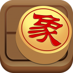 Chinese Chess – from beginner to master 1.7.8 (Mod)