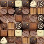 Chocolate Jewels 1.0.35 (Mod)