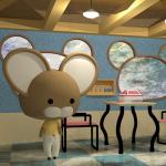 Chotto Escape 005 1.0.2 (Mod)
