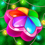 Christmas Sweeper 4 1.4.1 (Mod)