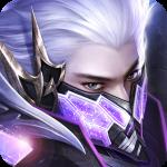 Chronicle of Infinity 1.2.1(Mod)